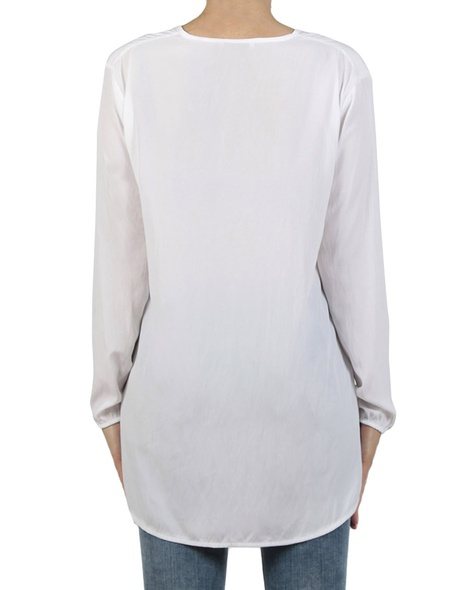 Muriel Top white back copy
