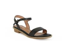 LILIAN - Flat Sandal