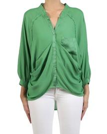 Amei Shirt