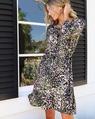 Wilderness dress (25)