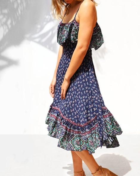 Amber dress emry wedge (4)