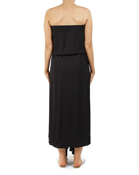 loveland dress black B