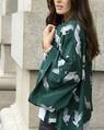 Akira Kimono (20)