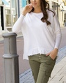 Brandi top white chicago khaki pant (43)