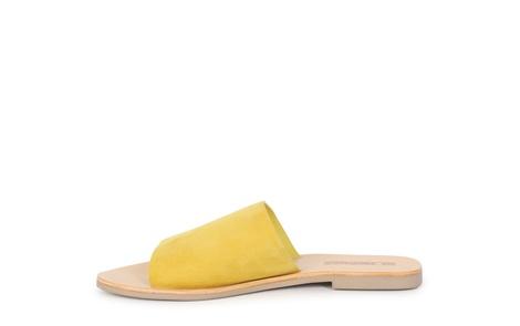 TERESA yellow (3)