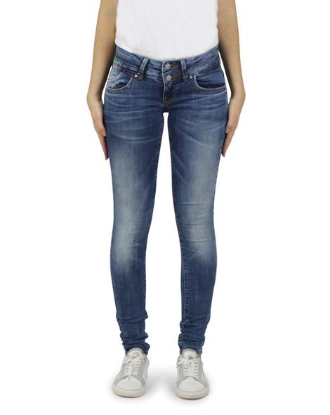 Julita x jeans A