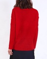 45611201p_matrixknit_picnic_red_2