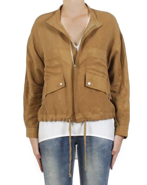 mustang jacket tobacco (5) copy