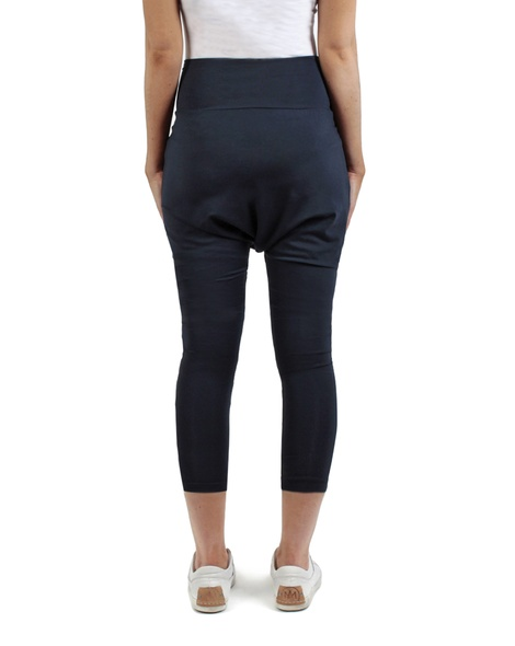 Kerrie pant middnight back