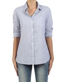Manstyle Shirt