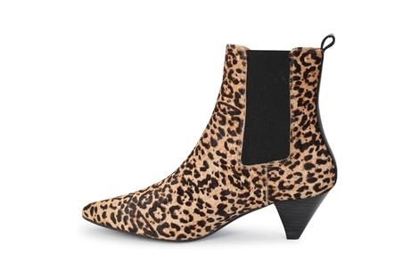 JARK leopard (3)