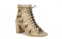 JAYMAN - Ankle Boot