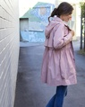 Parisian coat pink (12)