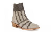 ZOLITA - Ankle Boot