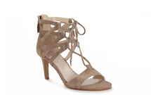 RAMI - Heel Sandal
