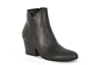 ANDREA - Ankle Boot