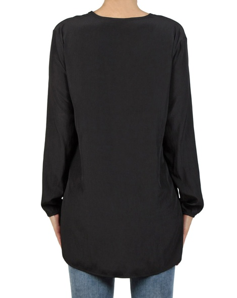 Muriel Top black backk copy
