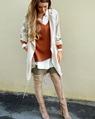 Dixie rib knit +Ollie jacket + Karolina top + high waist zip jean + pirate (11)