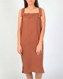 Jayde Midi Dress