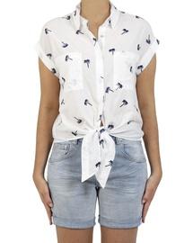 Coconut Shirt