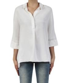 Aisha Shirt