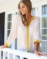 Miranda shirt (61)