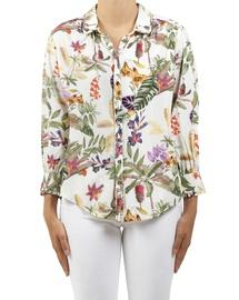 Violet Bonnie Shirt