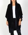 Duster coat A