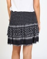 tribal evie skirt B