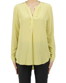Halley Blouse