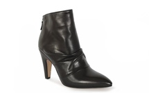 DANA - Ankle Boot