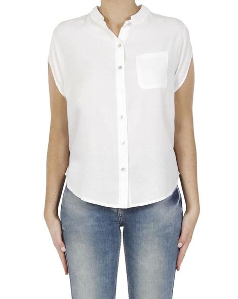 Zia shirt white A copy