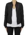Bronox bomber jacket A