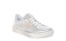MAESTRO - Sneaker