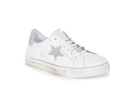 MAESTRO white (1)