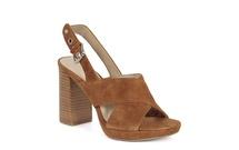 FAME - Heel Sandal