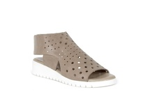 MISTIME - Wedge Sandal