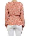 Isabel wrap top blossom B copy