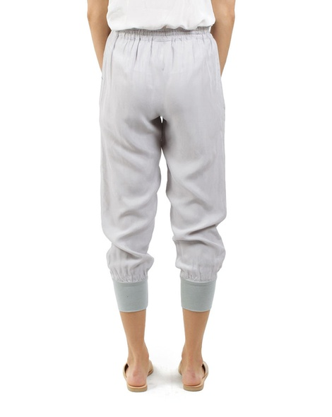 Harry Pant Oyster B