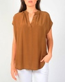 Tamara top tobacco A