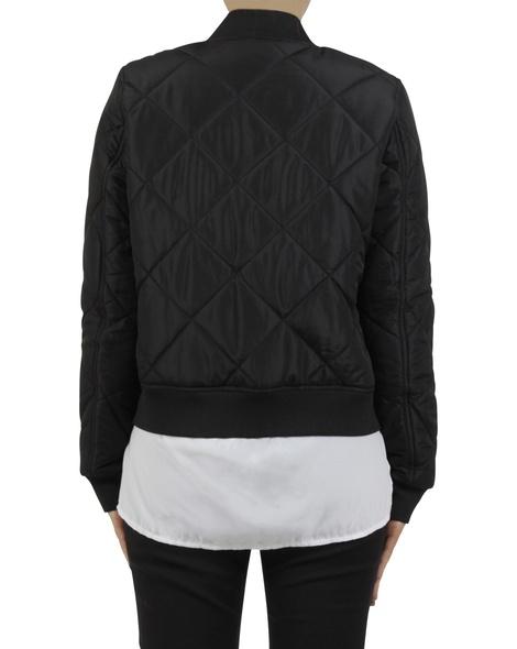 Bronox bomber jacket B