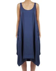 Meera Dress