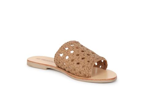 TERESA woven tan (1)