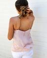 Shiona Lace camisole blush (23)