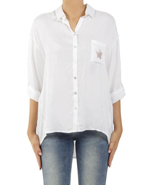 Kanas Shirt A