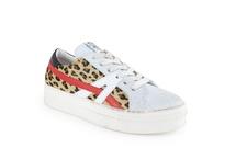 FARLIE - Sneaker