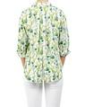 Utah Shirt C