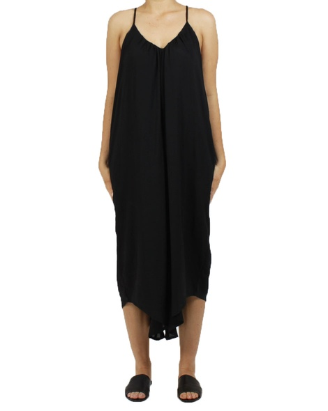Nuri jumpsuit blk A copy
