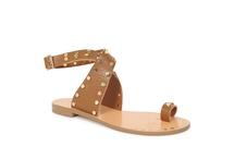 MARCH - Flat Sandal