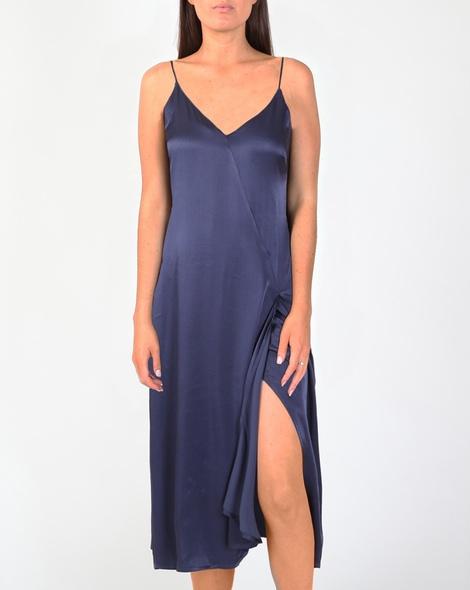 Izzy dress A